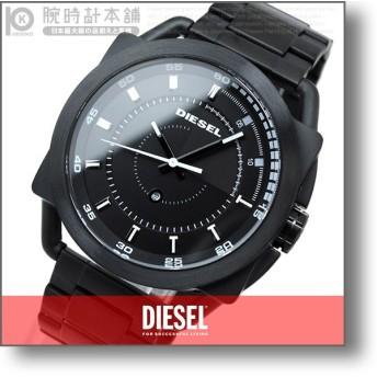 ディーゼル DIESEL デセンダーコレクション メンズ 腕時計 DZ1580
