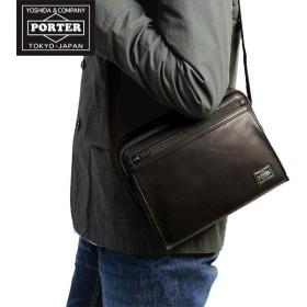 ポーター アメイズ ショルダーバッグ S PORTER AMAZE SHOULDER BAG S 022-03791 吉田かばん 吉田カバン 日本製 正規品 プレゼント 女性 男性