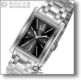 カルバンクライン CALVINKLEIN リファイン  メンズ 腕時計 K4P21141
