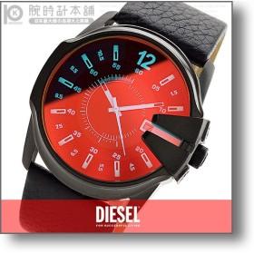 すぐ使える当店8%割引クーポン付き ディーゼル DIESEL 腕時計 メンズ DZ1657