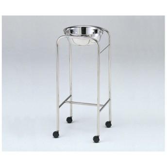 ナビス ステンレス手洗い台 1個用φ320