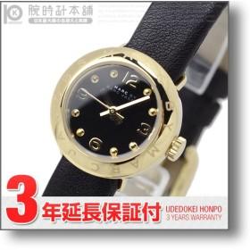 マークバイマークジェイコブス MARCBYMARCJACOBS   レディース 腕時計 MBM1254