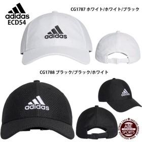 【アディダス】クライマクールキャップ キャップ/スポーツ 帽子/アディダス/adidas (ECD54)