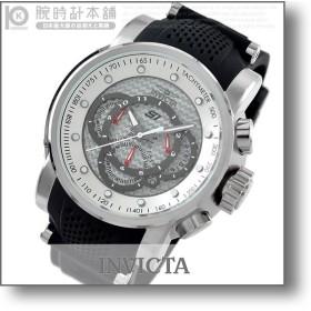 【店内最大30倍!6日まで】 インビクタ INVICTA ラリー  メンズ 腕時計 19318