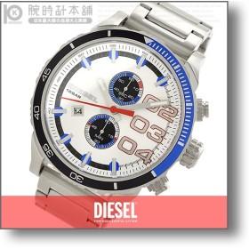 ディーゼル DIESEL   メンズ 腕時計 DZ4313