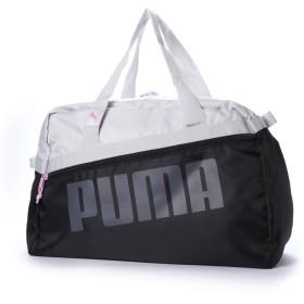 プーマ PUMA レディース トートバッグ ダンサー グリップバッグ 075464