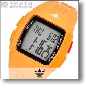 アディダス adidas デュラモ  ユニセックス 腕時計 ADP3237