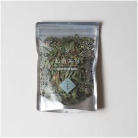 熊笹茶 国産 60g クマザサ 無添加 健康茶