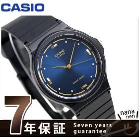 カシオ チプカシ チープカシオ スタンダード クオーツ 腕時計 CASIO MQ-76-2ADF