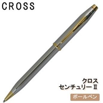クロス CROSS センチュリーII ボールペン 油性 メダリスト ゴールド 3302wg 【激安】 【SALE】