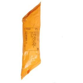 クリーム ネオカスター200 オリエンタル 1kg カスタードクリーム