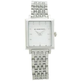 バーバリー BURBERRY   レディース 腕時計 BU2013