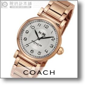 コーチ COACH   レディース 腕時計 14502395