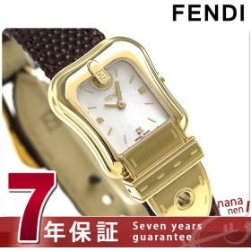 94d6e0e43bfd マイケルコース 時計 レディース 腕時計 シンシア ピンクゴールド MK3643 ...