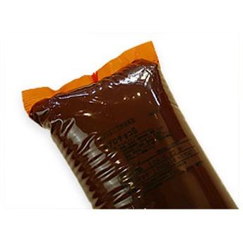 クリーム モアロチョコS ソントン 2.5kg チョコクリーム チョコレートクリーム