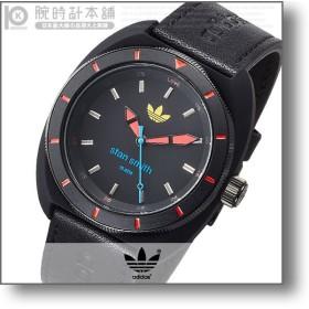 アディダス adidas スタンスミス  ユニセックス 腕時計 ADH3163