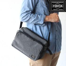 吉田カバン ポーター ファンクション ショルダーバッグ(S) PORTER FUNCTION SHOULDER BAG (S) 691-19622 吉田かばん 正規品 プレゼント 女性 男性