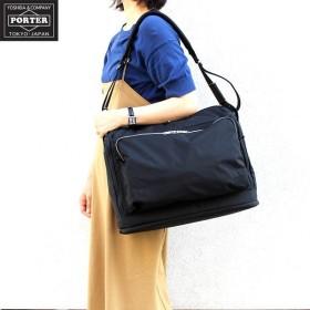 ポーター アシスト ショルダーバッグPORTER ASSIST SHOULDER BAG 529-06109 吉田カバン 日本製 正規品 プレゼント 女性 男性