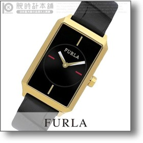 今ならポイント最大20倍 フルラ FURLA ダイアナ  レディース 腕時計 R4251104502