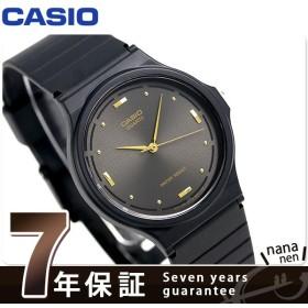 カシオ チプカシ チープカシオ スタンダード クオーツ 腕時計 CASIO MQ-76-1ADF