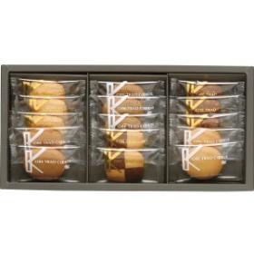 神戸トラッドクッキー   KTC50