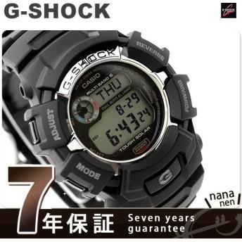 G-SHOCK Gショック 電波ソーラー GW-2310-1CR 電波 ソーラー カシオ ジーショック G-ショック g-shock ブラック