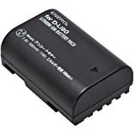 送料無料!ENERG デジタルカメラ用バッテリー PENTAX D-Li90対応 PT-#1056