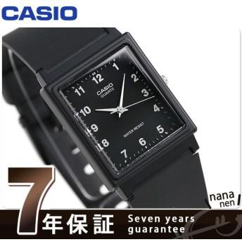 カシオ チプカシ スタンダード クラシック 腕時計 CASIO MQ-27-1BDF