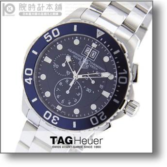 タグホイヤー TAGHeuer    腕時計 CAN1011 BA0821