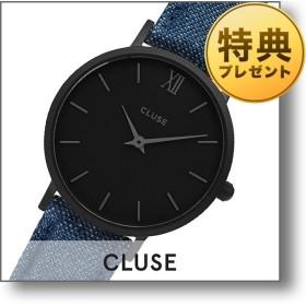 クルース CLUSE ラ・ボエーム 33mm  レディース 腕時計 CL30031