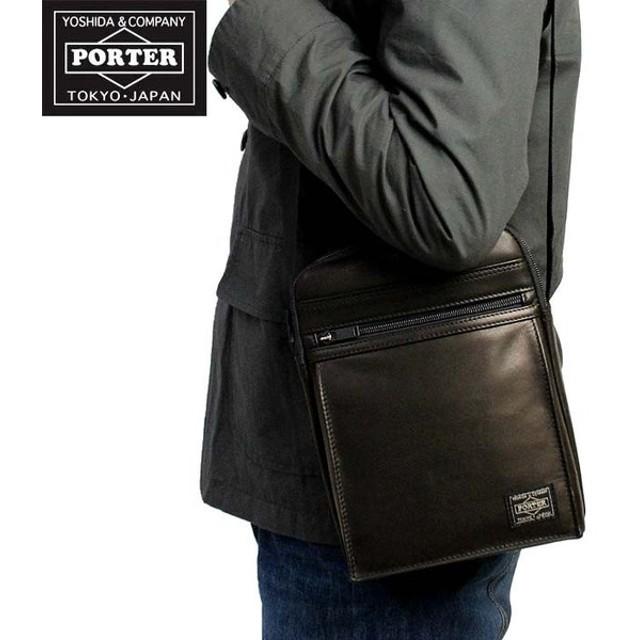 ポーター アメイズ ショルダーバッグ PORTER AMAZE SHOULDER BAG 022-03793 吉田かばん 吉田カバン 日本製 正規品 プレゼント 女性 男性