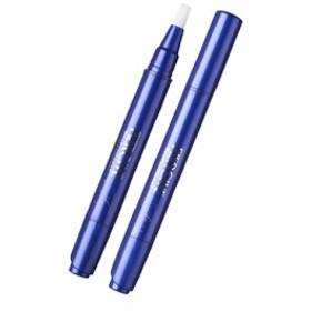 クオレ フィアシブ リクイドコンシーラー (ブラシタイプ) 全3色