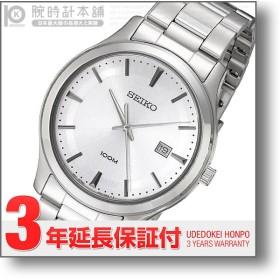 セイコー 逆輸入モデル SEIKO   メンズ 腕時計 SUR047P1