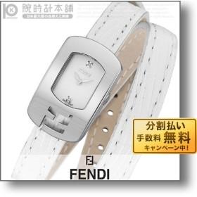 フェンディ FENDI カメレオン  レディース 腕時計 F301024041D1