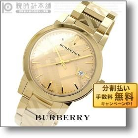 バーバリー BURBERRY シティ  レディース 腕時計 BU9145