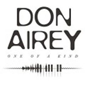 CD / ドン・エイリー / ワン・オブ・ア・カインド (歌詞対訳付) (通常盤)