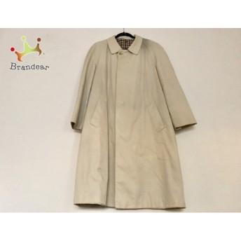 リエンダ rienda コート サイズS レディース 美品 黒 冬物 スペシャル特価 20190202