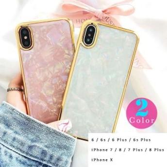 Iphone ケース スマホ カバー 大理石 パステル キレイ Iphone6 Iphone6s Iphone7 Iphone7plus Iphone8 Iphone8plus iPhone11 iPhoneX【