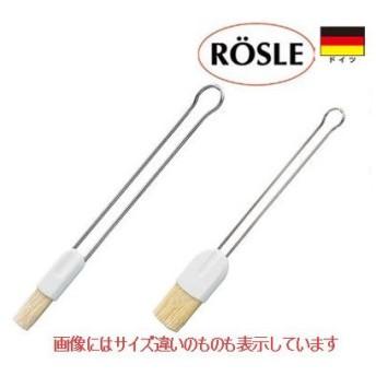 ペストリーブラシ レズレー 18-10 25mm (業務用)(グループA)