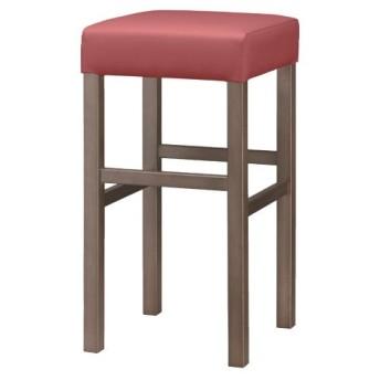 保津 D スタンド椅子 Aランク /業務用/送料無料
