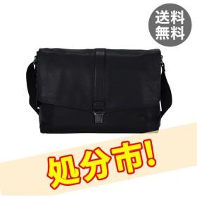 【全品あすつく】TUMI トゥミ 68570 Beacon Hill ビーコンヒル Somerset サマセット ショルダーバッグ 鞄 バッグ ブラック