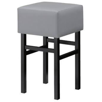 玄海 B スタンド椅子 Aランク /業務用/送料無料