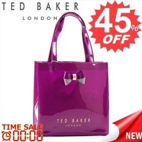 4dbb5f02d0 テッドベーカー TED BAKER バッグ トートバッグ テッドベーカー TED BAKER MINACON 128706 65 PURPLE XB79
