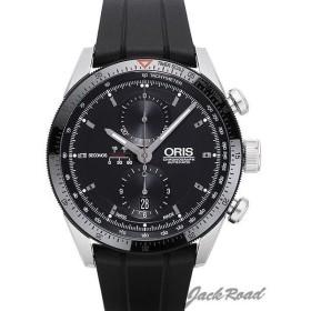 オリス ORIS アーティックス GT クロノグラフ 674 7661 4434D 【新品】 時計 メンズ