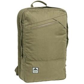 KLATTERMUSEN クレッタルムーセン 40300U Rimturs Backpack 18L リムト