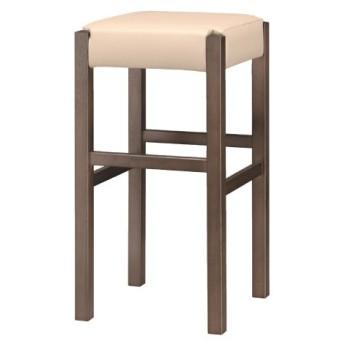 天川 D スタンド椅子 Aランク /業務用/送料無料