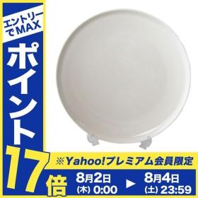 マリメッコ Marimekko プレート 25cm 食器 皿 OIVA ホワイト 63288 100