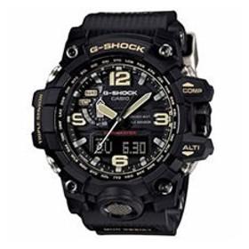 355bf824f6 カシオCASIO 腕時計 PROTREK 世界6局対応電波ソーラー PRW-7000-1AJF ...