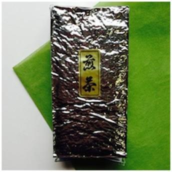 鈴木園 SZK-10005510 【業務用煎茶】煎茶(200g) (SZK10005510)