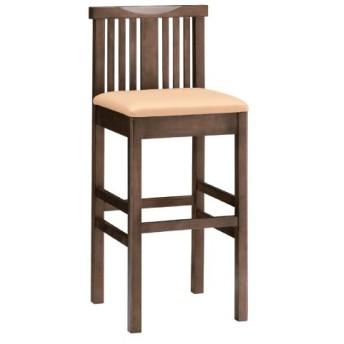 矢作 D スタンド椅子 Aランク /業務用/送料無料